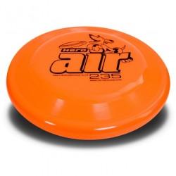 Air 235 Naranja