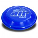 Air 235 Azul