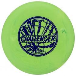 Challenger de Discraft