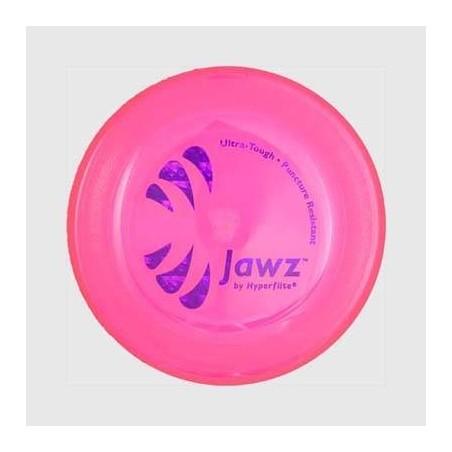 Hyperflite Jawz Pup