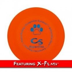 Competition Standard Pup