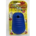 Dog Pyramid