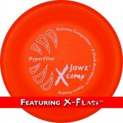 Hyperflite Jawz X-Comp