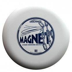 Magnet de Discraft