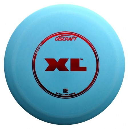 XL de Discraft