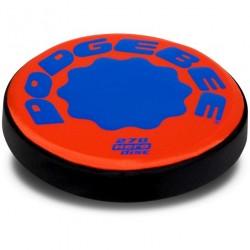 Frisbee de Dodgebee