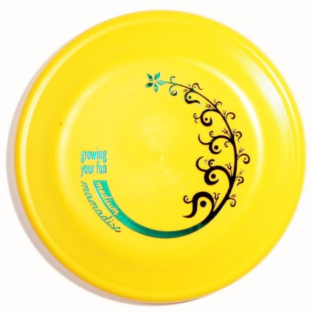 Mamadisc Mini Medium