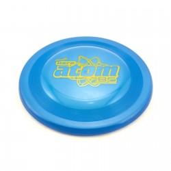 SuperATOM 185 Soft