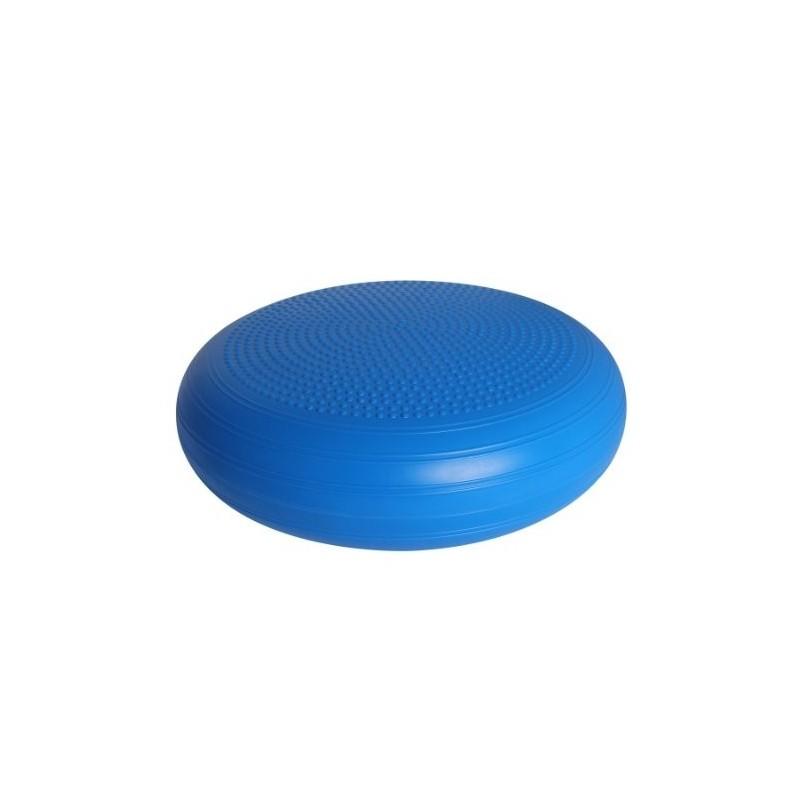 Disco equilibrio 50cm