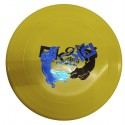 Hero Disc Usa Air 235 BLEM