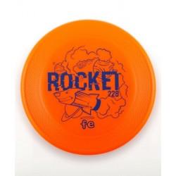 Rocket FE