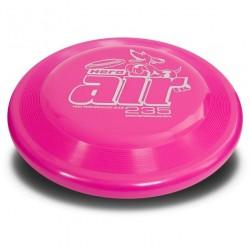 Air 235 Rosa