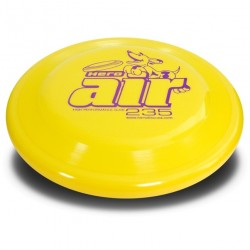 Air 235 Amarillo