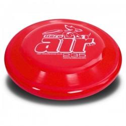 Air 235 Rojo