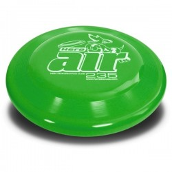 Air 235 Verde