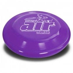Air 235 Violeta