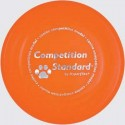 Competition Standard