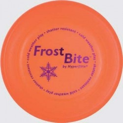 Hyperflite FrostBite
